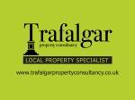 trafalgarproperty-logo-LOCAL